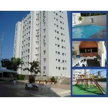 Alugo Apartamento Guarujá Enseada