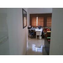 Casa Térrea 2 Dormitórios / Vila Maria - Referência 21/0981