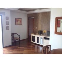 Oportunidade Apartamento Jardim Indústrias Sjc 85 M² $ 280mi - 201