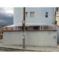 Apartamento Sem Condomino Santo André