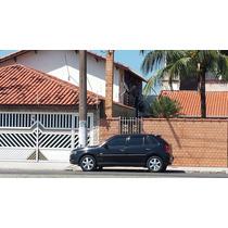 Casa Duplex 3 Quartos - Vila Mirim