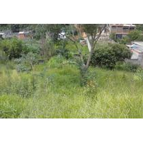 Terreno Em Francisco Morato - Jardim Alegria C/ Escritura