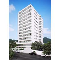 Lançamentos,apartamentos,casas,coberturas,sobrados,imoveis Em Praia Grande. Ref- Ap 1553 - Codigo: Ap1553 - Ap1553