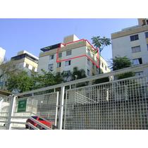 Apto Cobertura Duplex Só R$ 310.000,00 Aceita Troca E Carro