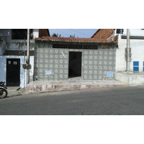 Casas À Venda Em Bonsucesso