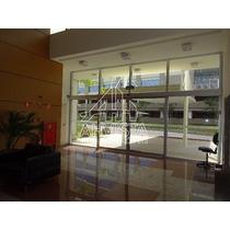 Sala Em Campinas - Sp