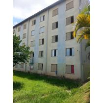 Vendo Apartamento Cdhu Jardim Gioia (itapevi)