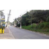 Venda Terreno Cotia Brasil - 5661 - 654
