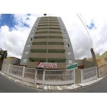 Apartamento Residencial À Venda, Vila Caminho Do Mar, São Bernardo Do Campo - Ap35893. - Ap35893