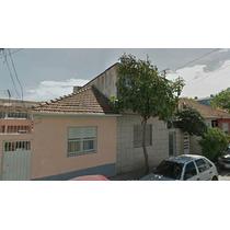 Casa Térrea Vila Maria / Referência 11/6321