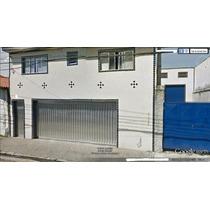 Casa Aricanduva C/ Quartos,sala,cozinha,edícula, 2 Vagas.