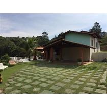 Porta Do Sol - Exclusividade Imobiliária Porta Do Sol