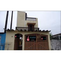 632- Lindo Sobrado Com 2 Dormitórios! Confira!!!!