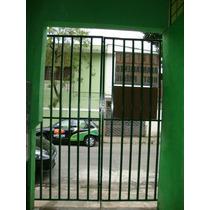 Apartamento - Locação - Prédio Baixo - R$ 720 C/ Tudo Incluso - 2 Dormitórios - 1 Vaga - Parque Santo Antônio, Guarulhos. - Codigo: Ap5324 - Ap5324