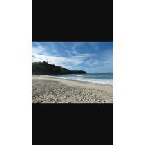 Vende Se Terreno Na Praia De Maresias R$ 1. 200.000, 00