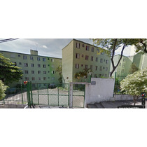 Apartamento Jardim Da Saúde