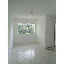 Apartamento No Resgate / Cabula - Ref: 546410