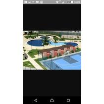Apartamentos À Venda Em Jardim Cidade Universitária