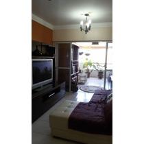 Apartamento Residencial À Venda, Rudge Ramos, São Bernardo Do Campo. - Codigo: Ap39635 - Ap39635