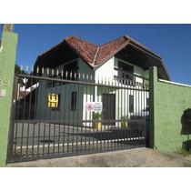 Casa A Beira Mar Balneário Barra Do Sul