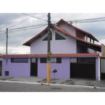 Casa De Praia Peruibesp