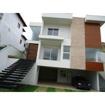 Sobrado Residencial À Venda, Swiss Park, São Bernardo Do Campo - So15827. - So15827