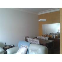 Condomínio Fechado - Vila Maria / Referência 6/6509