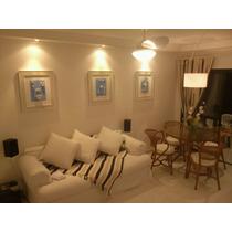 Apartamento Riviera Sao Lourenco Cobertura Praia Litoral