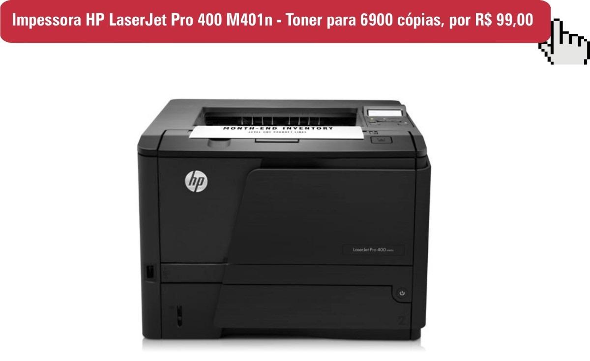 Laserjet Pro 400 M401a Driver Download