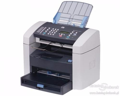 impressora multifuncional hp laserjet 3015 c toner q2612a r 349 90 no mercadolivre. Black Bedroom Furniture Sets. Home Design Ideas