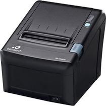 Impressora Termica Bematech Usb Mp-2500 Th Usb Standard Br