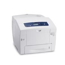 Xerox Colorqube 8580 Dn Impressora Cera Color 51 Ppm Xe