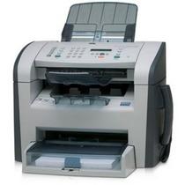 Hp Multifuncional Laser M1319 Mfp M1319mfp Fax Scanner 1319