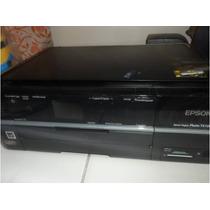 Impressora Tx720wd Multifuncional Epson Stylus No Estado