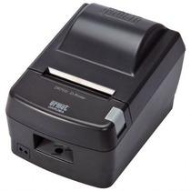 Impressora Térmica Não Fiscal Daruma Dr-700l (usb/serial)