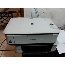 Impressora Multifuncional Canon Mp 250