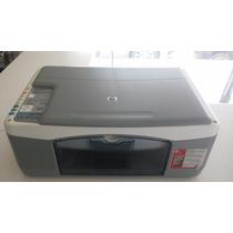 Impressora Jato De Tinta Hp Psc 1410 All In One (usada)