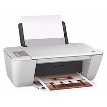 Impressora Hp Deskjet Jato De Tinta Mult. 1516 B2l58a#ak4