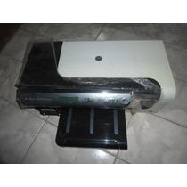 Hp Officejet Pro 8000 Enterprise - Com Defeito