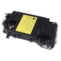 Laser Scanner Hp Laserjet P2014 P2015 M2727rm1-4154 Rc1-3401