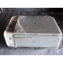Impressoras Multifuncionais Hp C3180 All In One