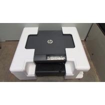Impressora Hp Officejet Pro 6230 Wireless + Frete Grátis