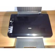 Impresora Epson Stylus Cx5600
