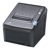 Impressora Térmica Não Fiscal Bematech Mp2500 Com Guilhotina