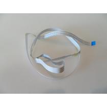Flat Painel Da Epson Tx123 Frete R$ 8,00