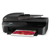 Impressora Hp 4h Deskjet4646 Wireless Hardware B4l09a#ac4
