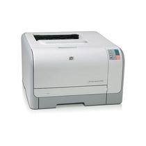 Impressora Hp Laserjet Cp1215 + 4 Toners