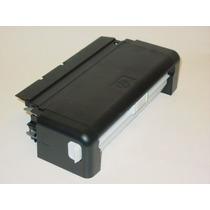 Duplex Hp Pro 8000 / 8500