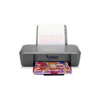 Impressora Para Papel Arroz Coméstivel