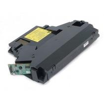 Laser Scanner Printhead Hp 5000 5000n 5000dn